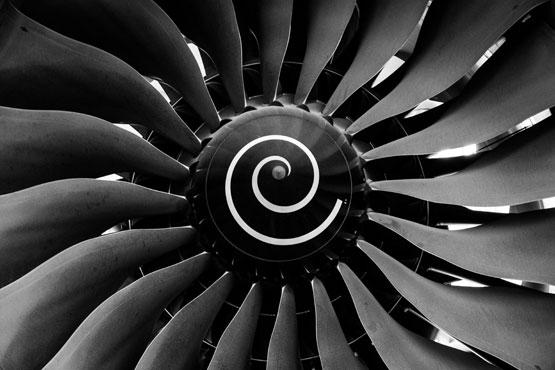 AIRWORTHINESS MANAGEMENT 24/7